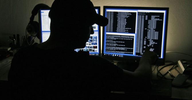 Tin tặc quân sự Mỹ thâm nhập hệ thống chỉ huy trung tâm của Nga?