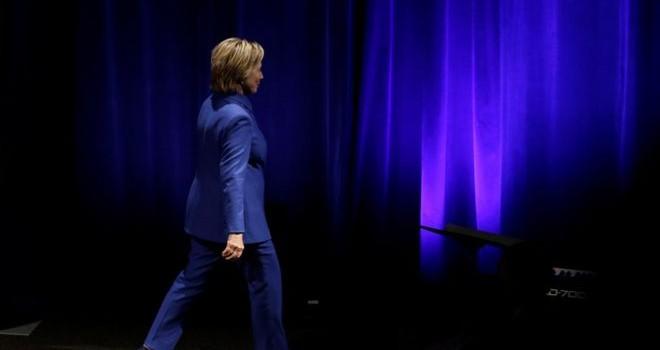 Bầu cử Mỹ: Người thua cuộc làm gì?