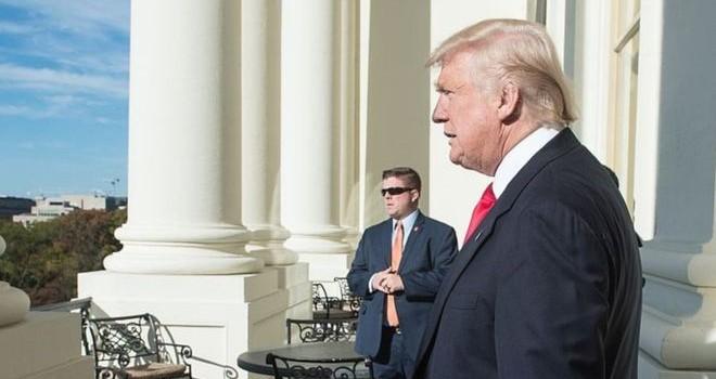 Liệu ông Trump có thực thi chính sách ông mong muốn?