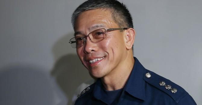 Tướng Philippines: Quân đội Philippines, Mỹ đồng ý giảm quy mô tập trận