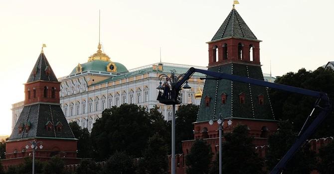 """Điện Kremlin bình luận việc Thượng nghị sĩ Nga nói về """"đòn đáp trả"""" hạt nhân với NATO"""