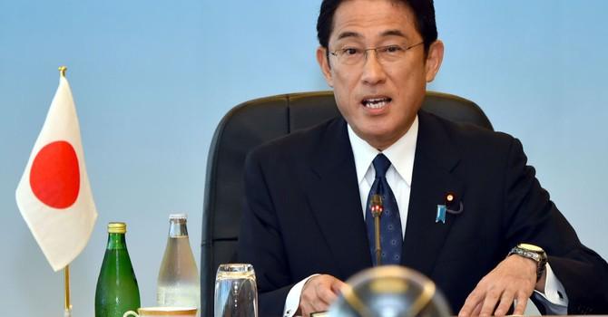 Nhật sẽ có phản ứng thích hợp với việc Nga bố trí tên lửa trên quần đảo Kuril