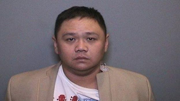 Diễn viên Minh Béo bị tòa Mỹ tuyên án 18 tháng tù, 2 ngày nữa mãn hạn ra tù