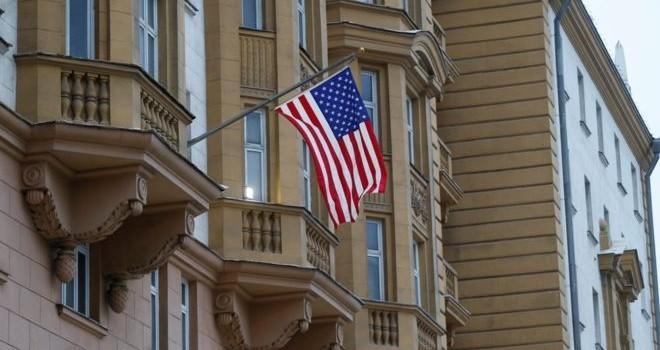 """Ông Putin nói: """"Không ăn miếng trả miếng' với Mỹ"""