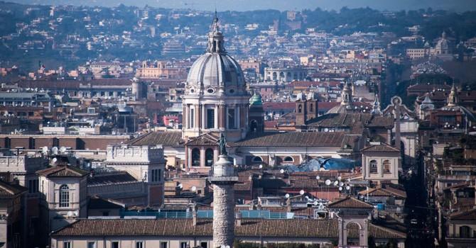 Italy có thể rời khỏi khu vực đồng euro?