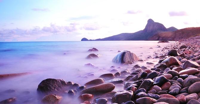 Côn Đảo lọt top 27 hòn đảo bí ẩn nhất thế giới
