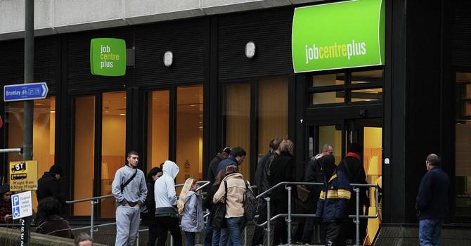 400.000 dân châu Âu thất nghiệp vì các biện pháp trừng phạt chống Nga