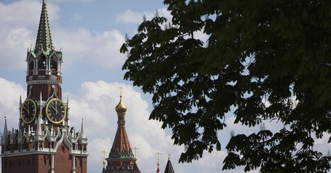 Điện Kremlin nhận xét về vụ bê bối với tài sản ngoại giao của Nga ở Mỹ