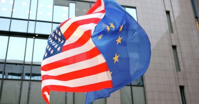 Biện pháp trừng phạt mới chống lại Nga sẽ gây xích mích giữa Mỹ và châu Âu