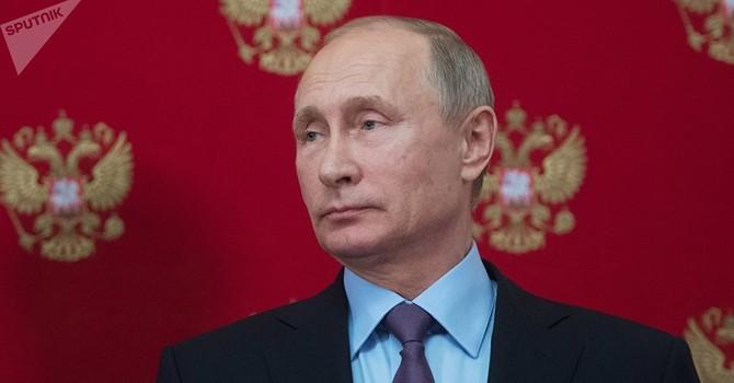 Nga sẵn sàng thực hiện dự án song phương với các nước châu Á - Thái Bình Dương