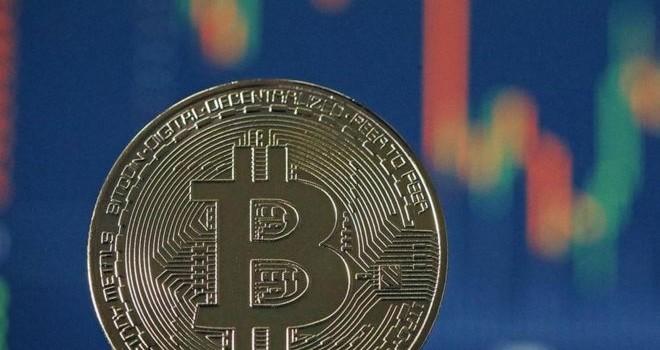 """Bitcoin là """"mỏ vàng"""" hay """"bong bóng""""?"""