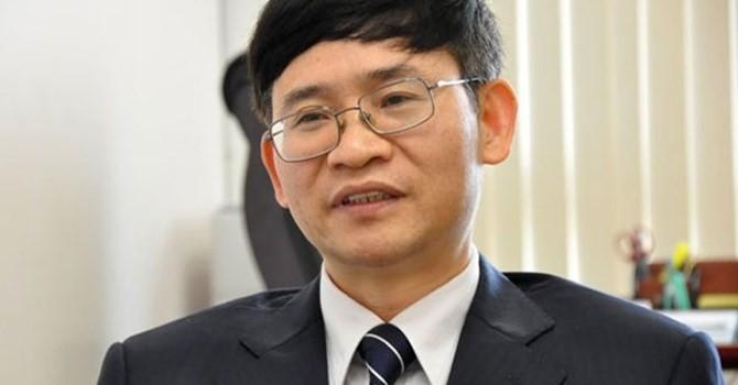 Luật sư nói gì về trường hợp khách hàng Vietcombank bỗng dưng mất 500 triệu?
