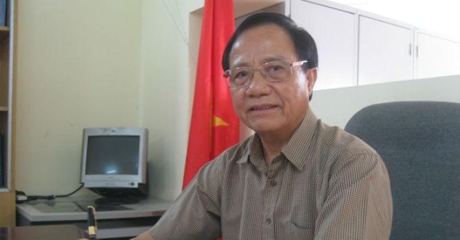 """Dự án """"khủng"""" Formosa đã đóng góp gì cho Việt Nam?"""