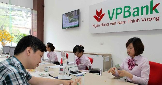 Vụ mất 26 tỷ: VPbank lên tiếng sau khi khách tố ngân hàng chối bỏ trách nhiệm