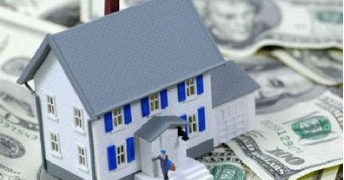 Ngân hàng Nhà nước yêu cầu truyền thông rõ ràng, tránh ngộ nhận về vay hỗ trợ nhà ở gói 30.000 tỷ