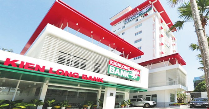 KienLongBank: Quý III lỗ gần 9 tỷ, 9 tháng lợi nhuận giảm gần 90% so với cùng kỳ 2015