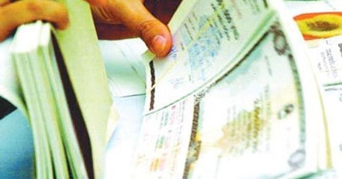 Vietcombank sắp phát hành trái phiếu, huy động 2.000 tỷ đồng
