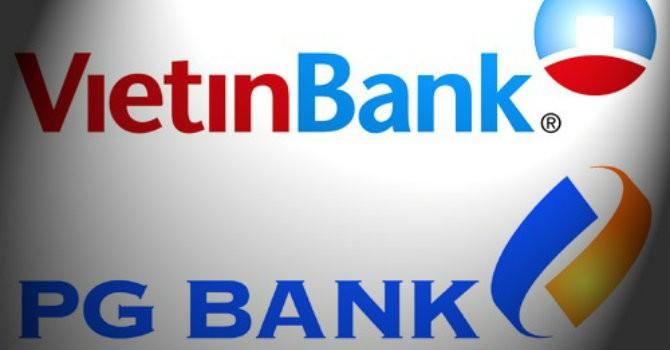 Sáp nhập PGBank, Vietinbank sẽ được và mất gì?