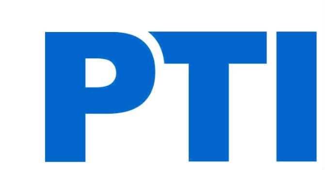 PTI bị phong toả 1,3 tỷ đồng tại MaritimeBank