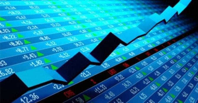 Chậm công bố thông tin, hai công ty quản lý quỹ bị phạt nặng