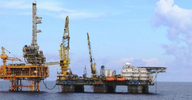 PV Drilling: Bao giờ trở lại thời hoàng kim?