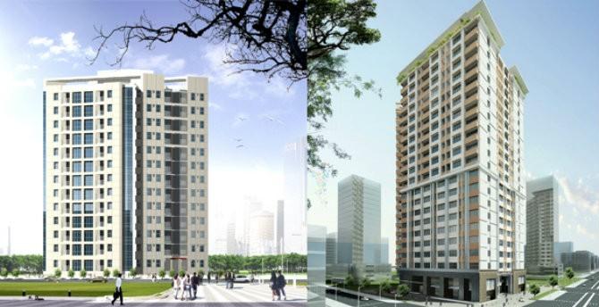 Đầu tư Toàn Việt muốn rót thêm vốn vào Khánh Hội