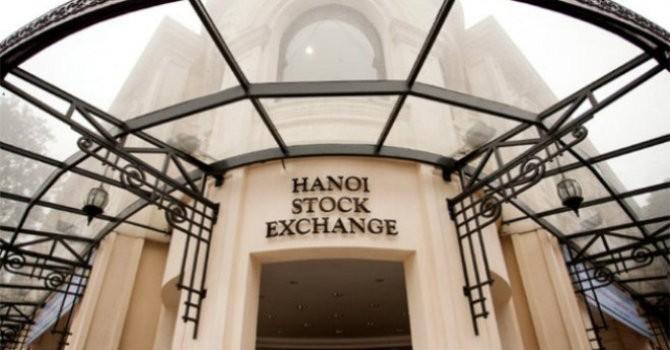 HNX triển khai hệ thống giao dịch trái phiếu chính phủ trực tuyến
