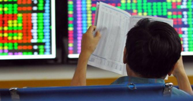 Quyết định nới room: Nhà đầu tư nhỏ nói gì?
