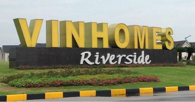 Đầu tư và Phát triển Sinh Thái chuyển nhượng hơn 34 triệu cổ phiếu VIC