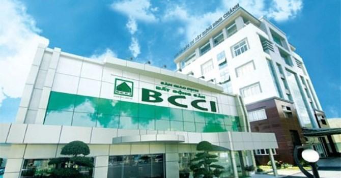 HFIC đăng ký thoái toàn bộ 27,9% vốn tại BCI