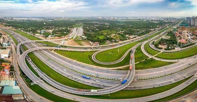 Đầu tư Xây dựng Tuấn Lộc muốn thâu tóm CII?
