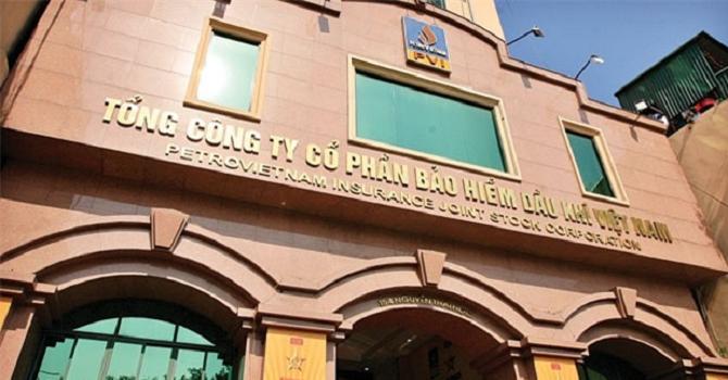 PVFC Capital muốn thoái bớt vốn khỏi PVI
