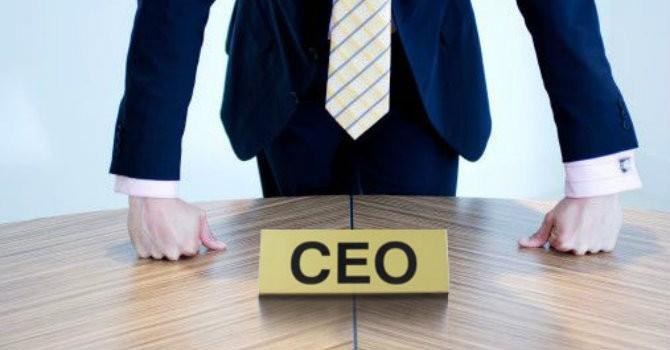 Tài chính 24h: Sẽ còn nhiều sếp ngân hàng từ nhiệm?