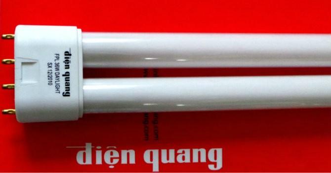 Điện Quang sắp mua tối đa 700 nghìn cổ phiếu quỹ