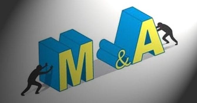 Tài chính 24h: M&A ngân hàng: Được gì và mất gì?