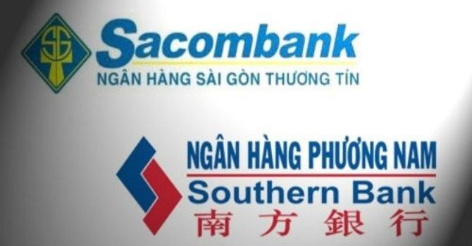 Ngân hàng Nhà nước chính thức chấp thuận Southern về với Sacombank