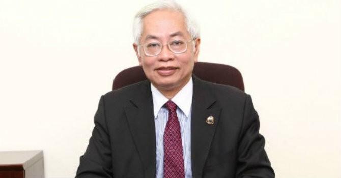Tài chính 24h: Tổng giám đốc DongA Bank bị bắt?