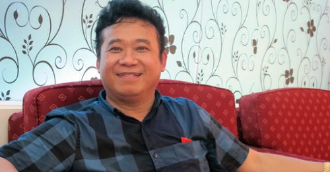 Ông Đặng Thành Tâm phủ nhận tin đồn bị bắt, sẽ mua 5 triệu cổ phiếu KBC