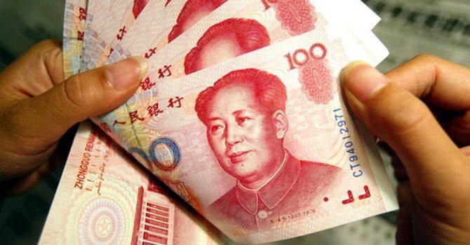 Tài chính 24h: 10 đồng tiền châu Á giảm mạnh nhất 3 năm qua