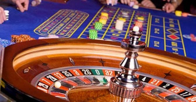 Quỹ đầu tư của VinaCapital chính thức rút khỏi dự án tỷ đô Nam Hội An