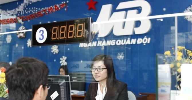 """MB Capital """"lướt sóng"""" cổ phiếu MBB?"""