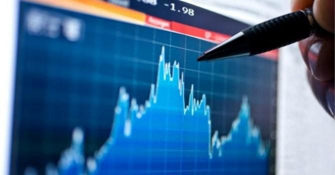 """Cổ phiếu SGT thoát khỏi tình trạng """"kiểm soát đặc biệt"""""""