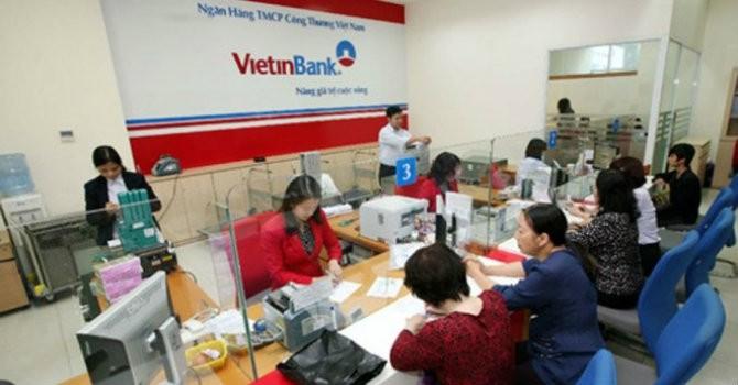 Tài chính 24h: Khách hàng đã trả hết nợ, ngân hàng vẫn kiện đòi?