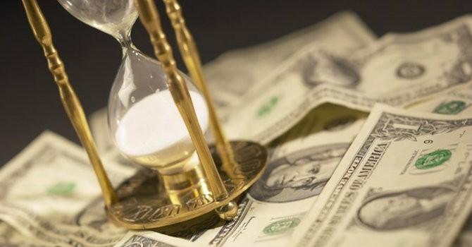 Tài chính 24h: Việt Nam có điều chỉnh tỷ giá nếu Mỹ tăng lãi suất?