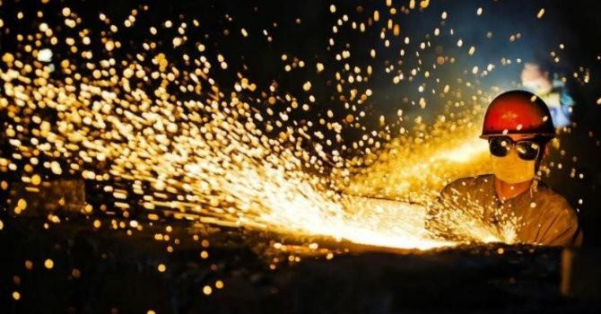 Chỉ số PMI Trung Quốc xuống thấp nhất trong hơn 6 năm