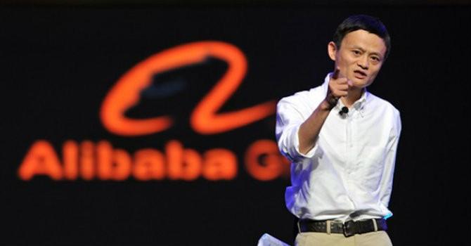 """Thế giới 24h: """"Huynh đệ tương tàn"""" tại các tập đoàn Hàn Quốc, Alibaba """"xào nấu"""" báo cáo tài chính"""