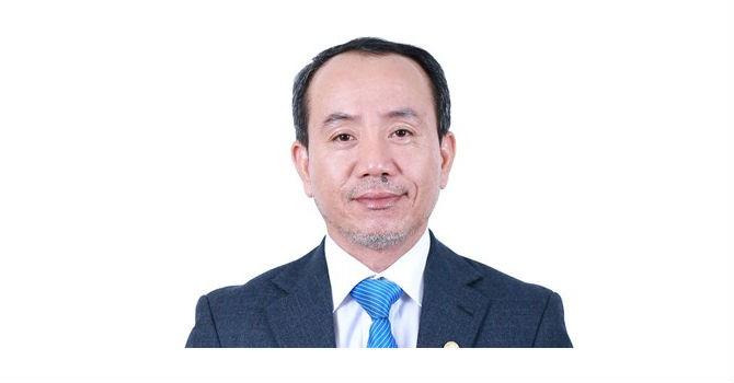 Tổng giám đốc Bảo hiểm Bảo Việt làm Chủ tịch AVI