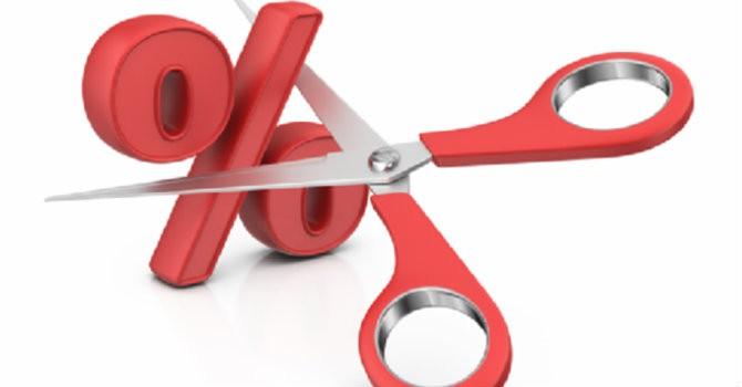 Tài chính 24h: Doanh nghiệp đừng mong lãi suất giảm!