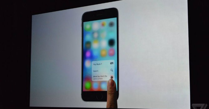 """Thế giới 24h: Công nhân Trung Quốc đe dọa Indonesia, Apple gặp """"tai bay vạ gió"""" đúng giờ G"""