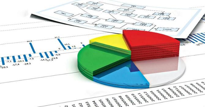Tài chính tuần qua: Tái cơ cấu ngân hàng vẫn còn  yếu tố không minh bạch?